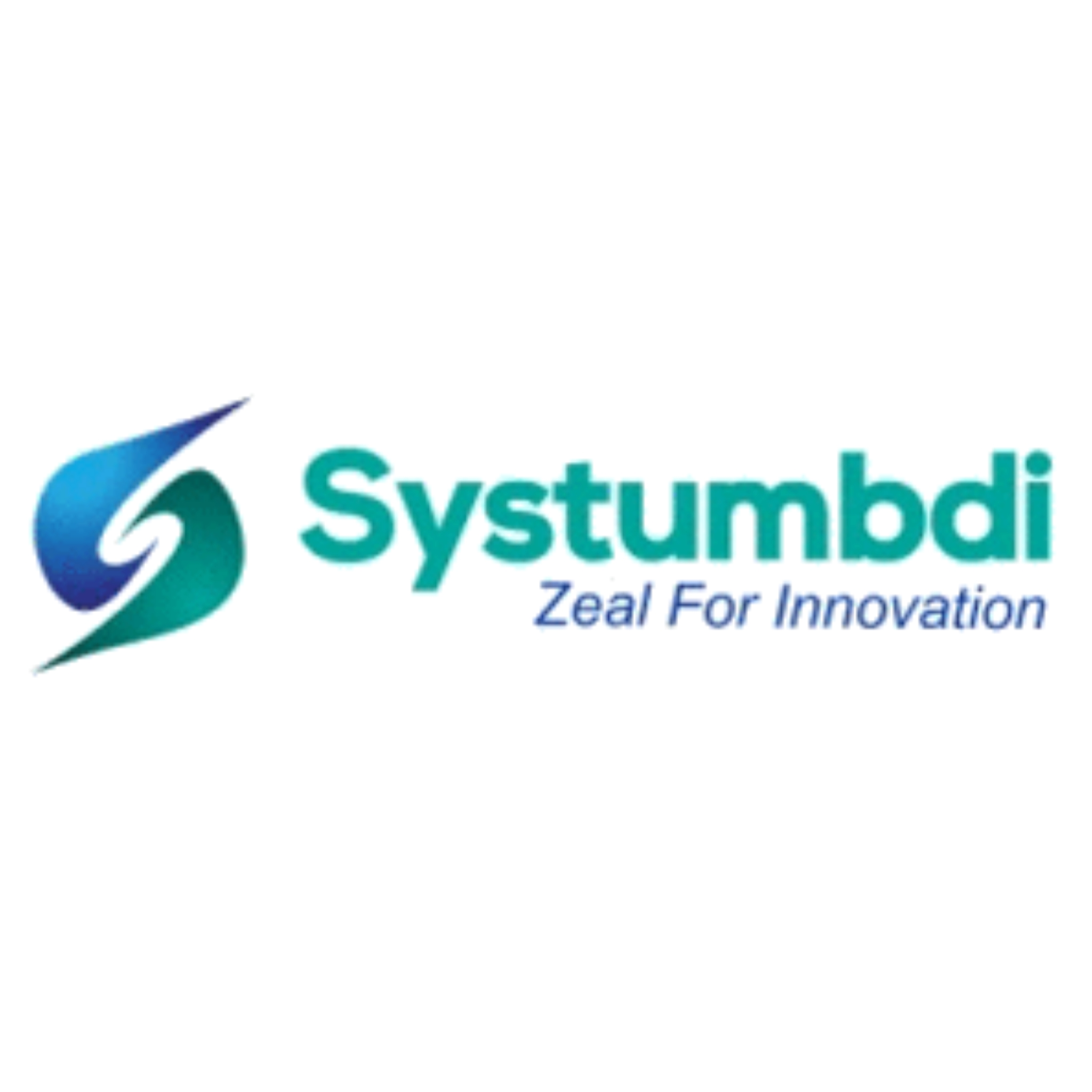 Systumbdi - Zeal for Innovation