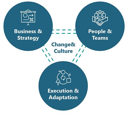 Framework for Business Success.png