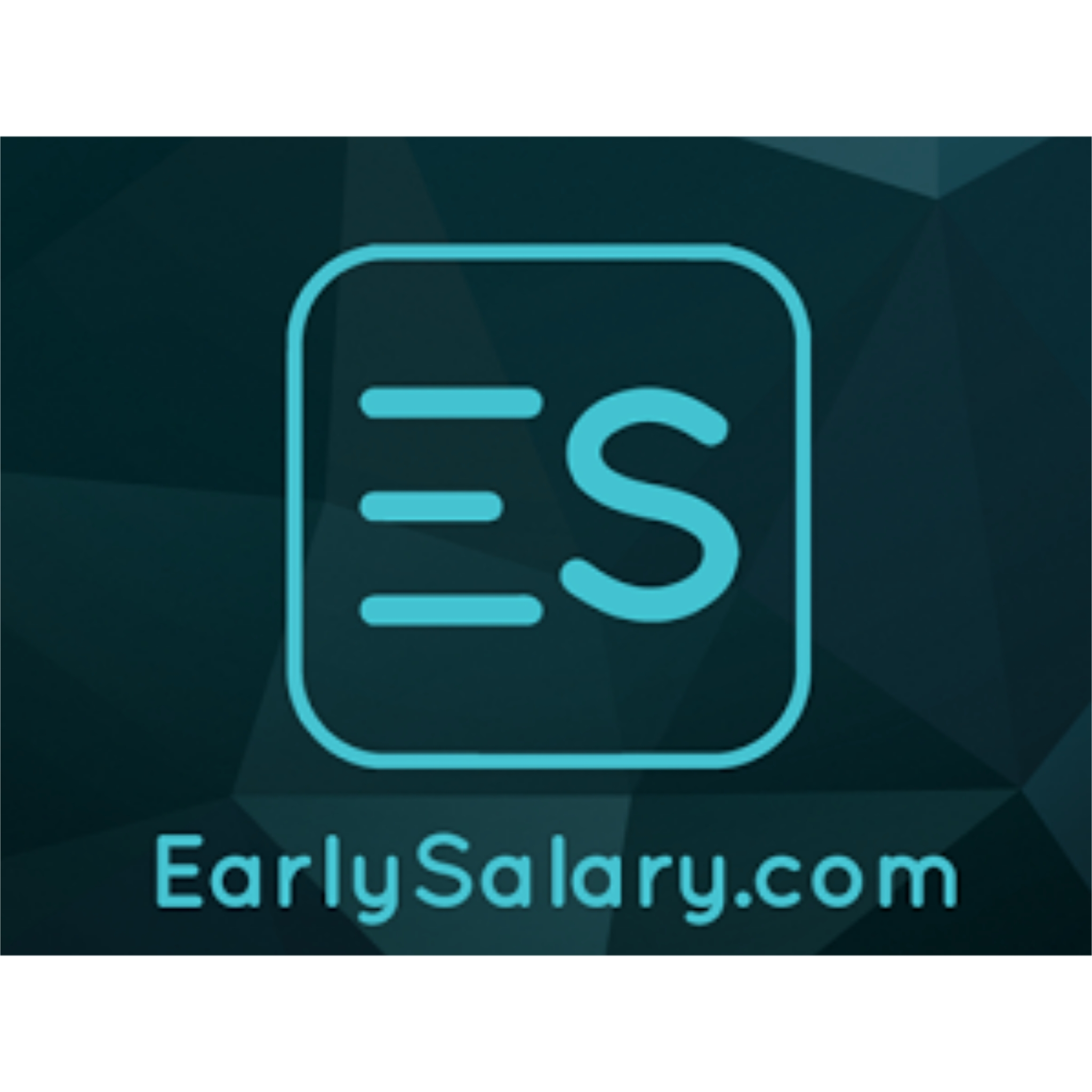 EarlySalary.com