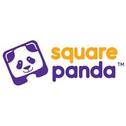 Square Panda.jpg