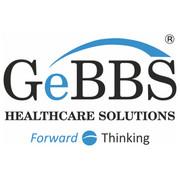 Gebbs.jpg