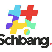 Schbang.jpg