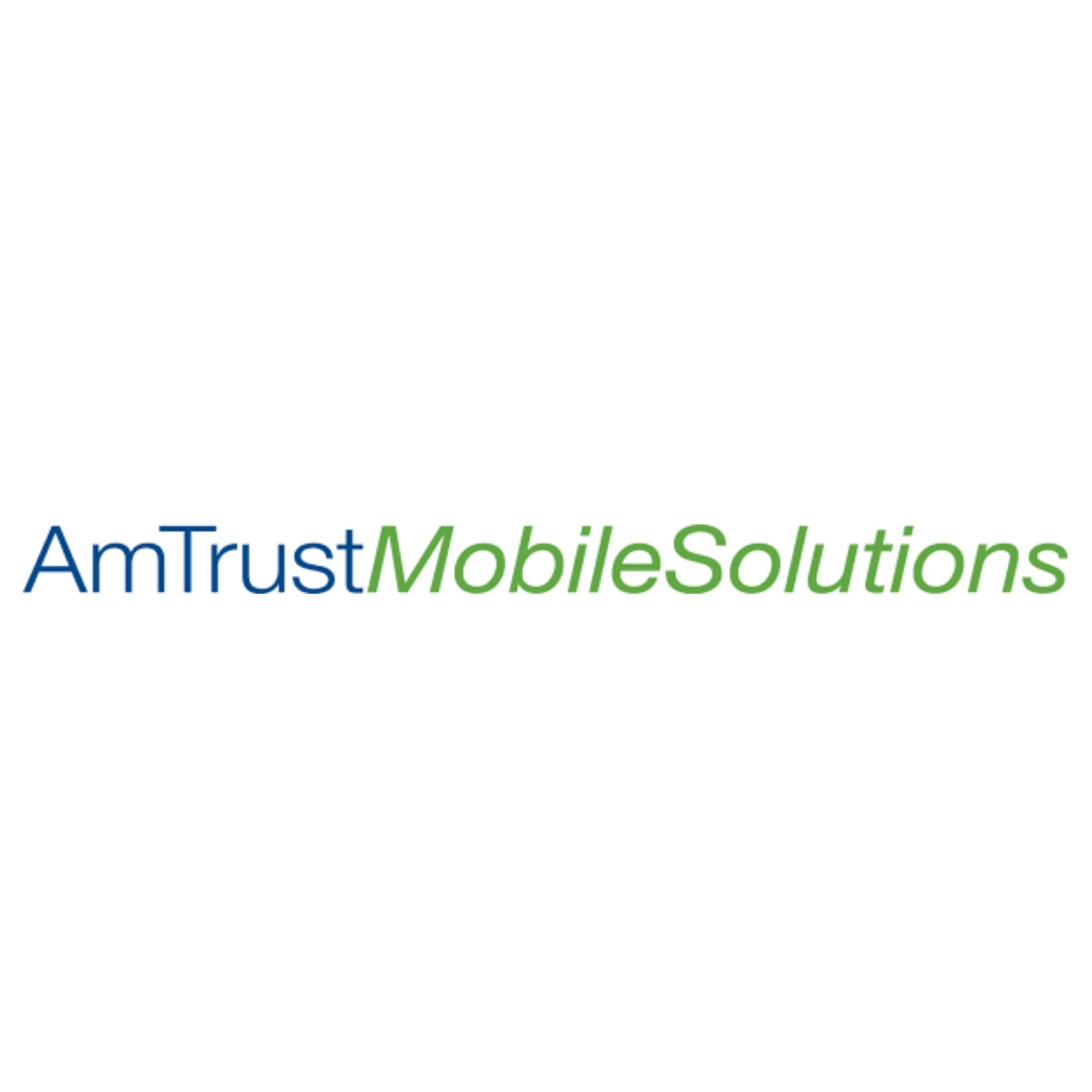 AmTrustMobileSolutions