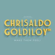 Chrisaldo Goldiloy.jpg