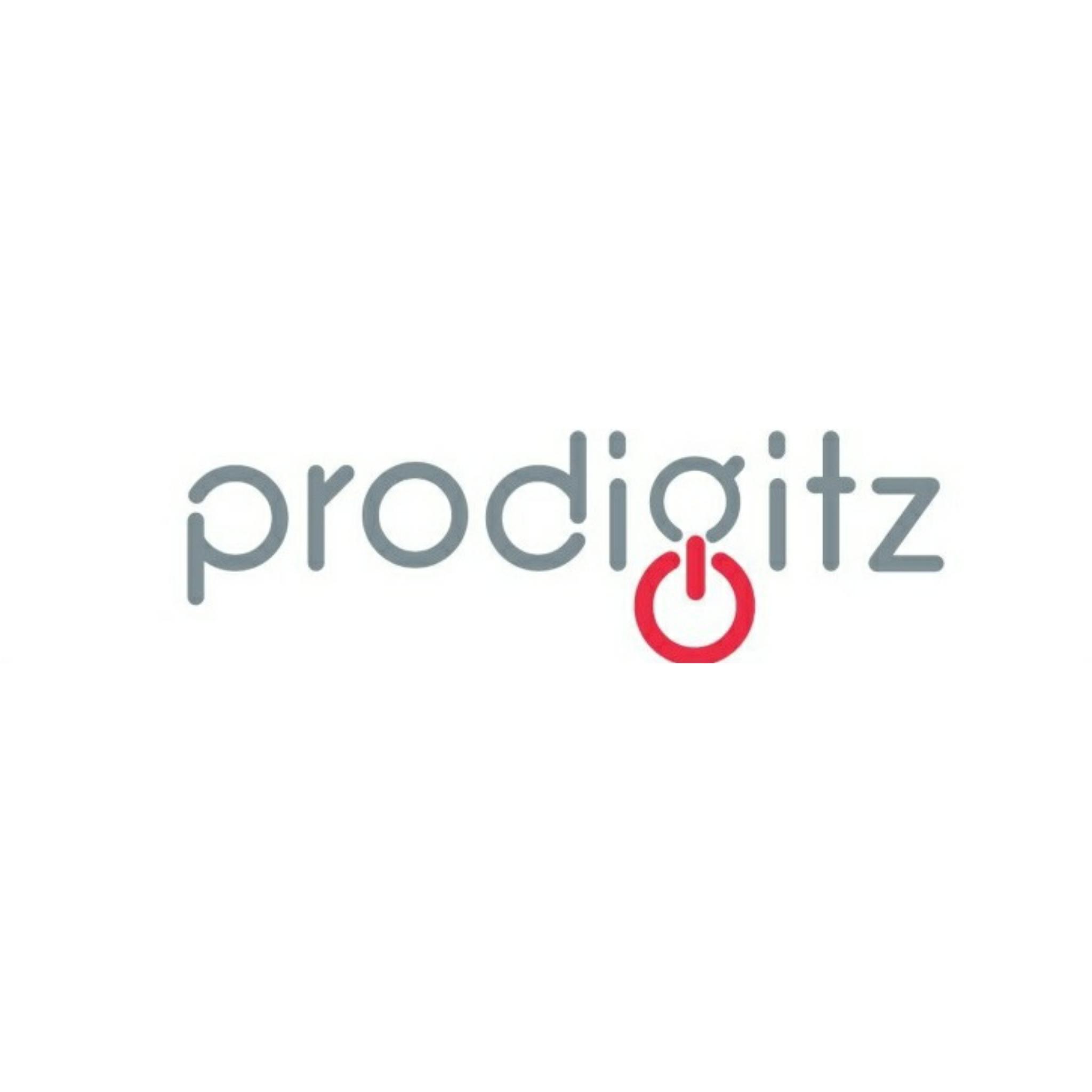 prodigitz