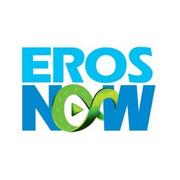 Eros Now.jpg