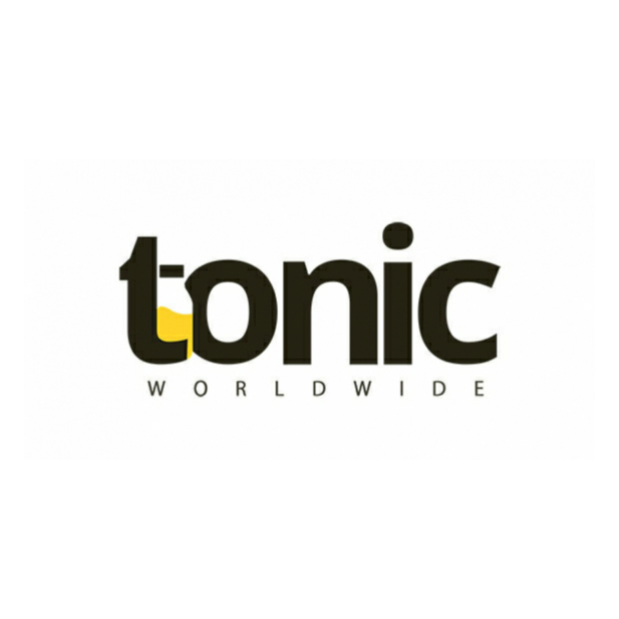 Tonic Worldwide