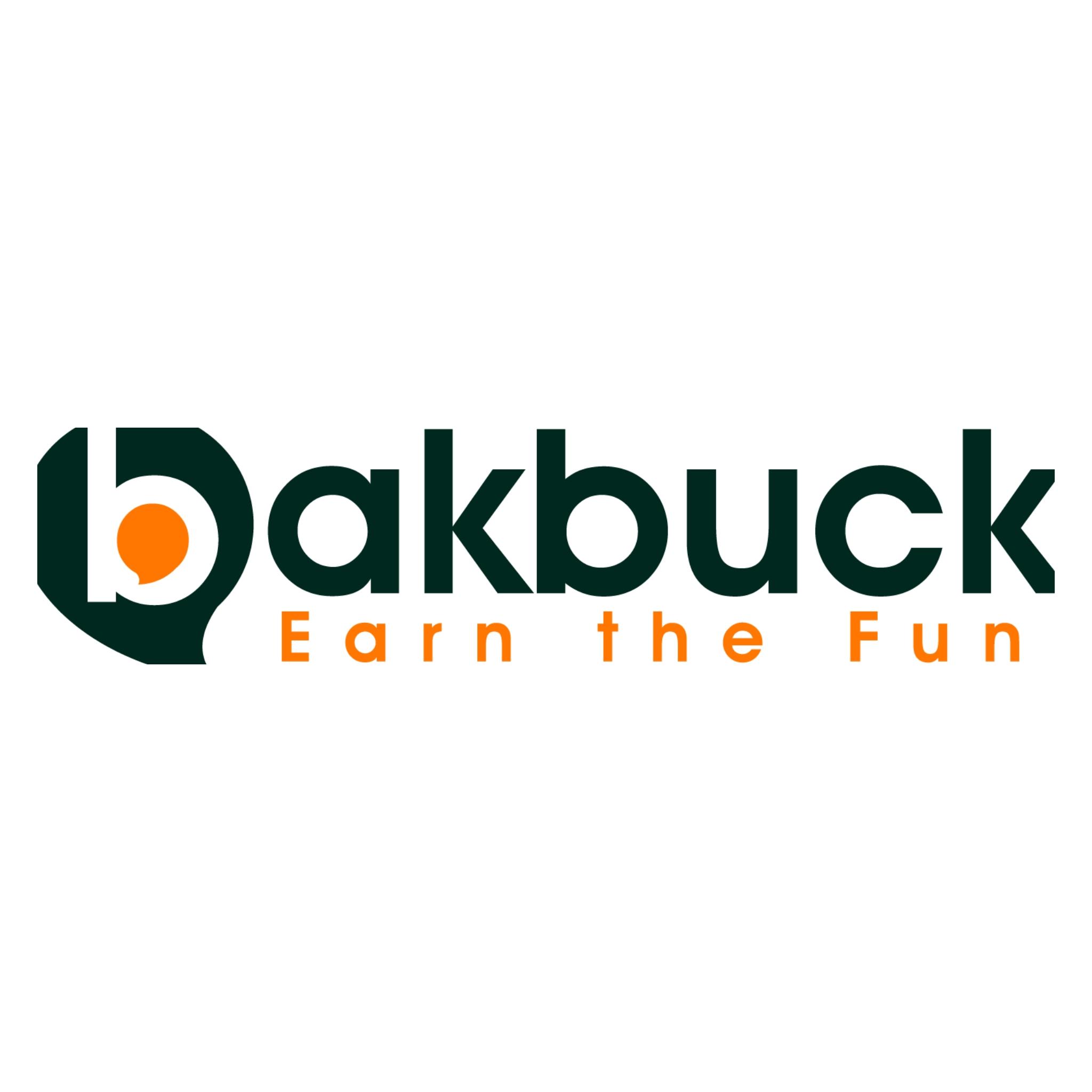 Bakbuck