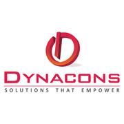 Dynacons.jpg