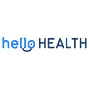 Hello Health.jpg