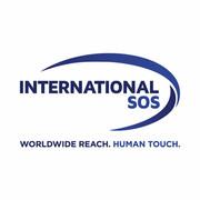 International SOS.jpg