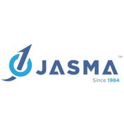 JAsma.jpg