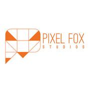 Pixel Fox.jpg