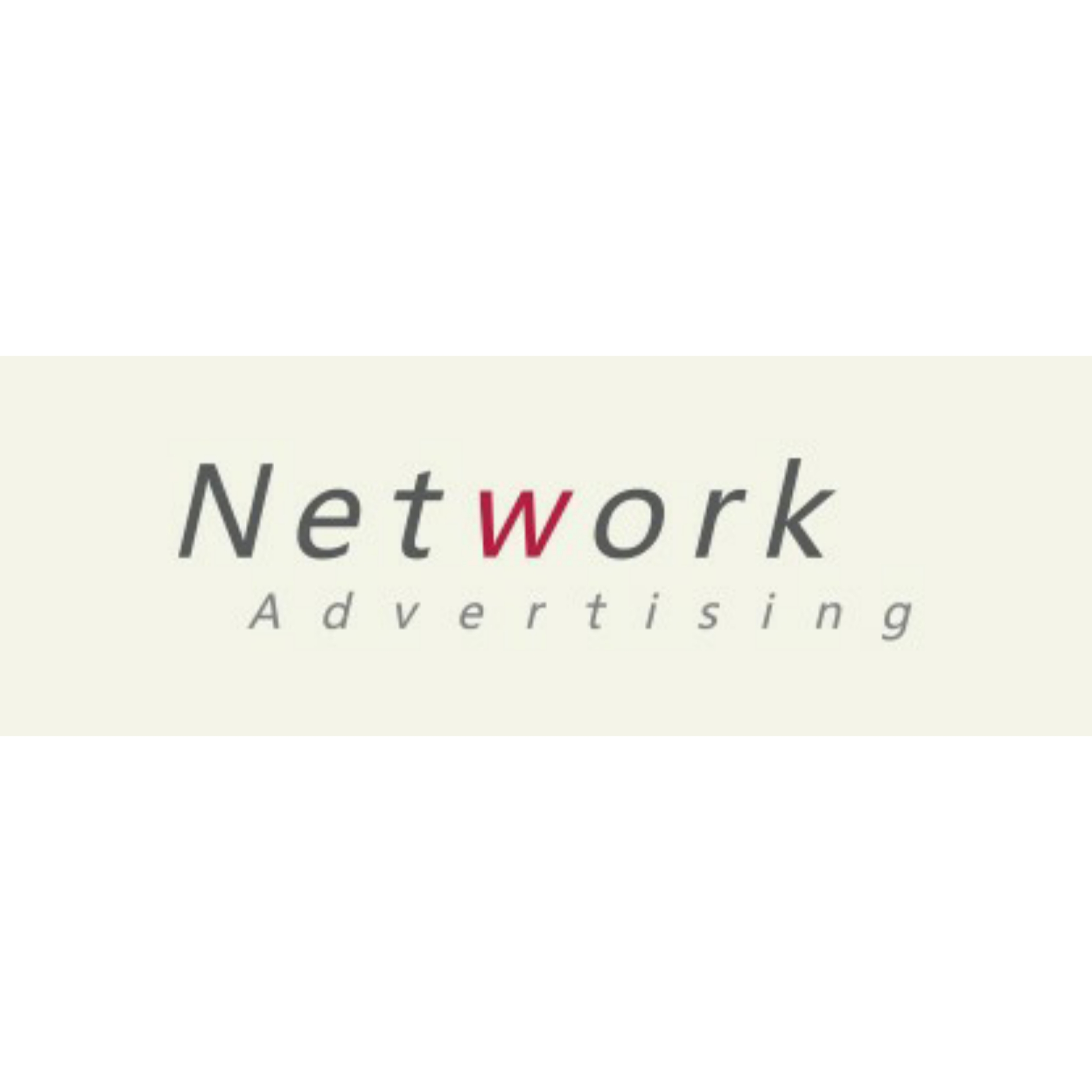 Netword Advertising