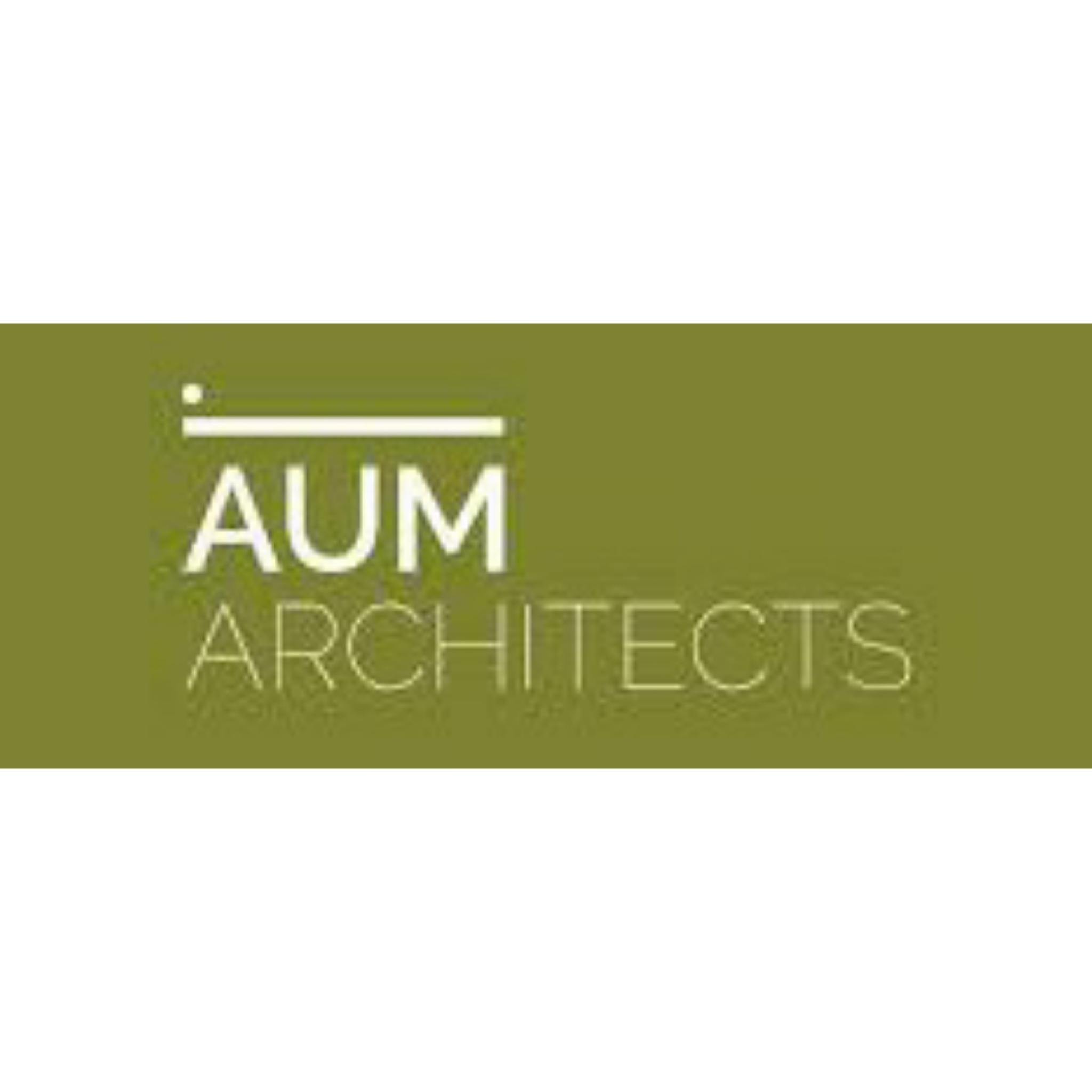 Aum Architects