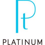Platinum Guild.png