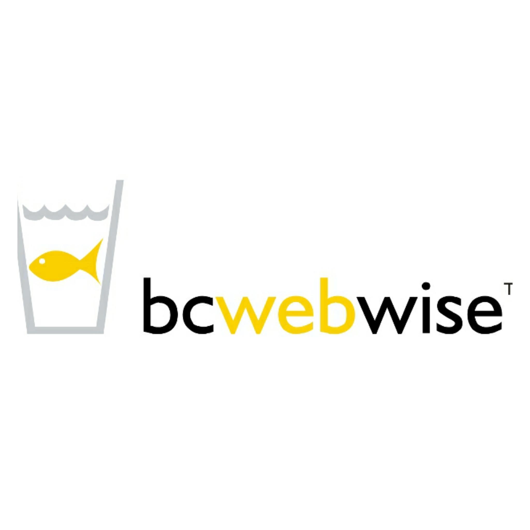 Bcwebwise