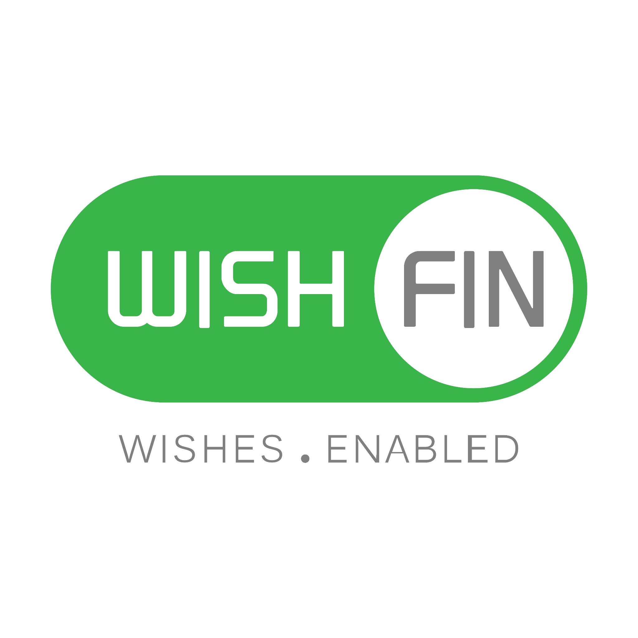 Wish Fin