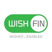 Wishfin.jpg