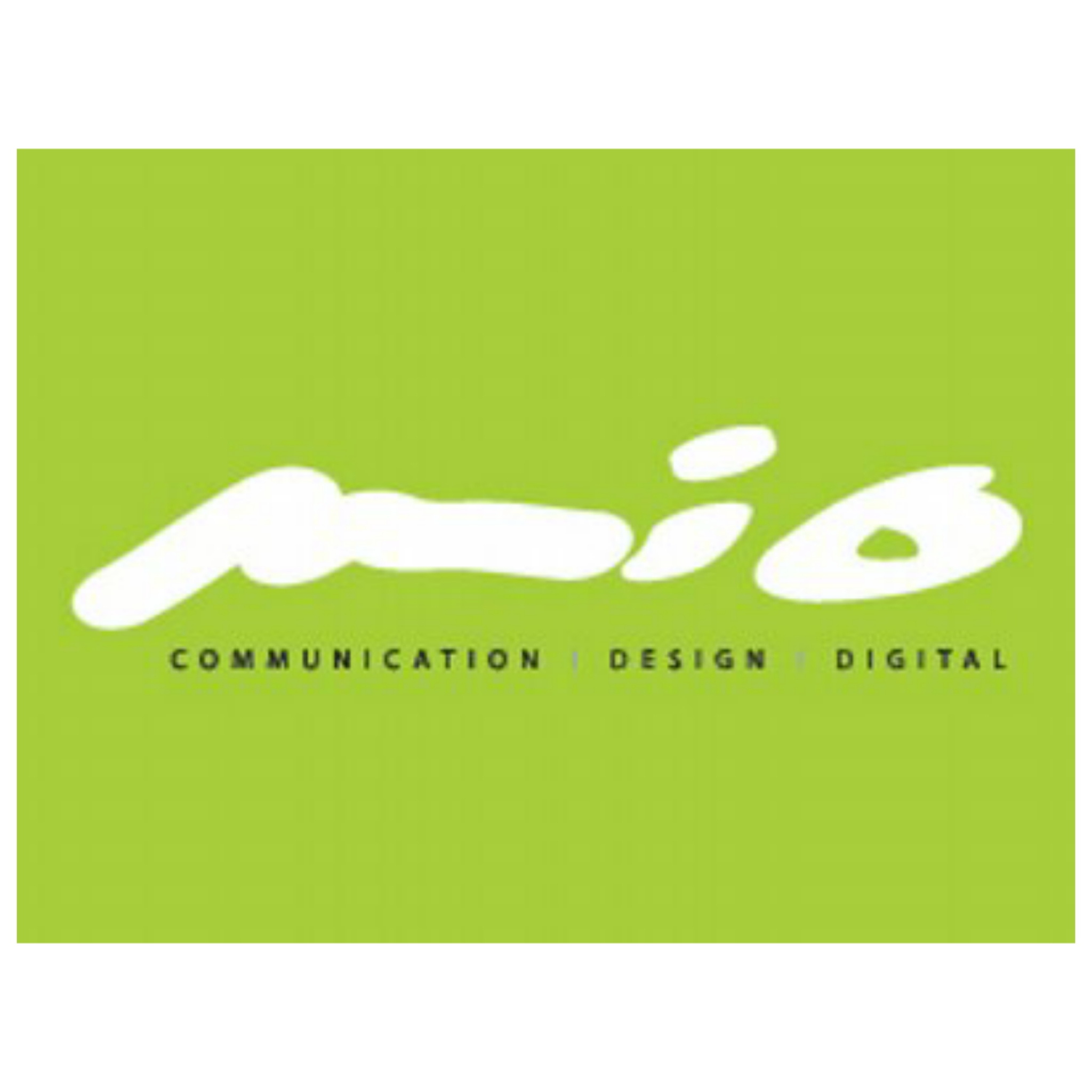 Mio Communication | Design | Digital