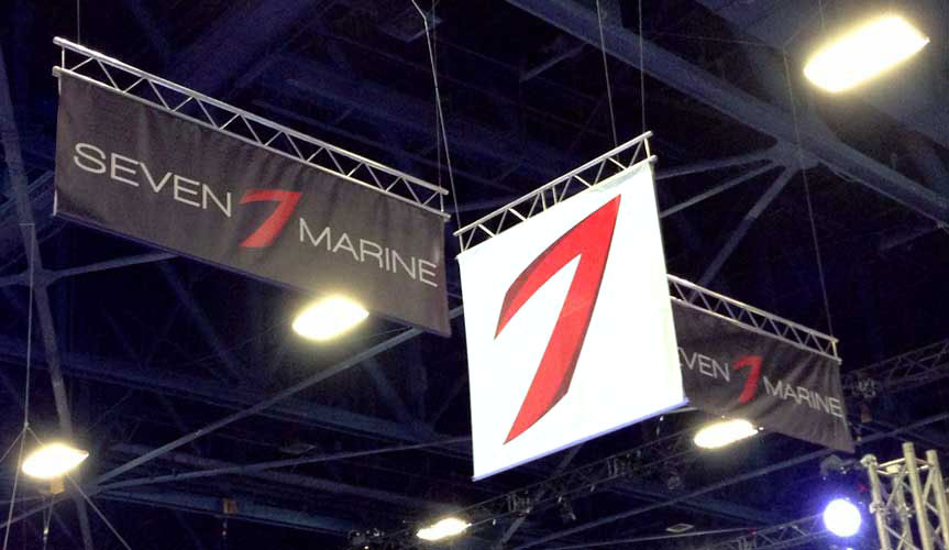 ntz_studios_seven_marine_miami_boat_show