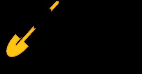 NTZ-Foundation-Logo-500.png