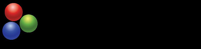 NTZ-Labs-logo.png