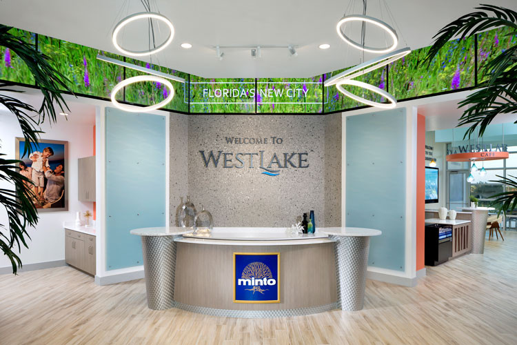 ntz_studios_westlake_sales_center_lobby_