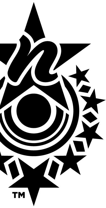 ntz_holdings_logo_2020.png