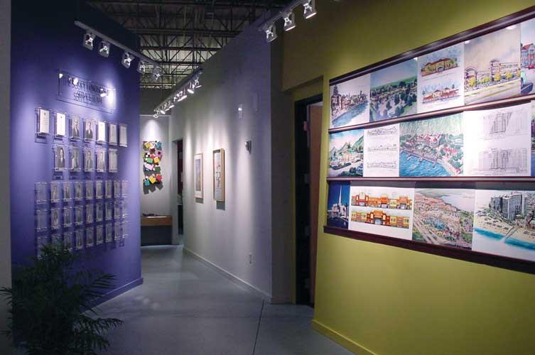 ntz_studios_scott_partnership_architectu