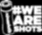 nineshotz_weareshots_stacked_white_145.p