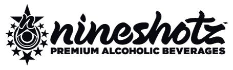 nineshotz_logo-2020.png