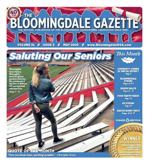 ntz_studios_bloomingdale_gazette_5-2020.