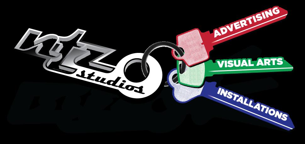 NTZ-Studios-Logo-10-2019.png