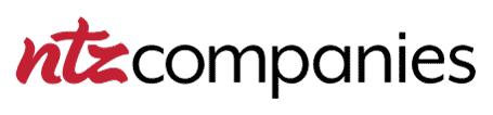 ntz_companies_logo-2020.png