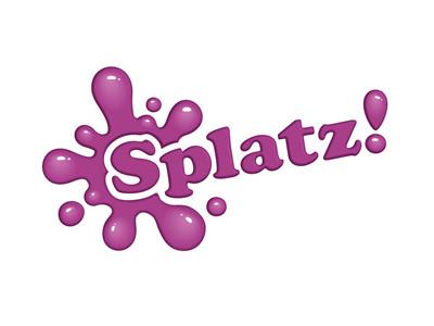 ntz_studios_client_logos_16.jpg