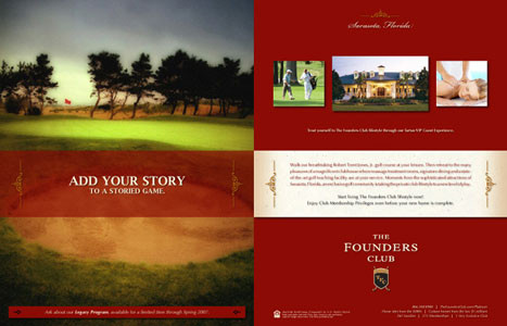 ntz_studios_founders_club-Ad-Spreads-1.j