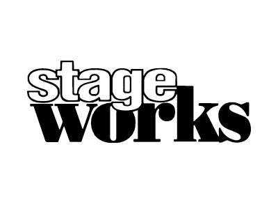 ntz_studios_client_logos_17.jpg