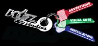 NTZ-Studios-Logo.png