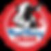 nineshotz_real_dairy_cream_logo_75.png
