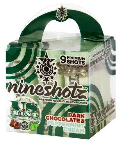 ntz_studios_nineshotz_us_mint_cube.jpg