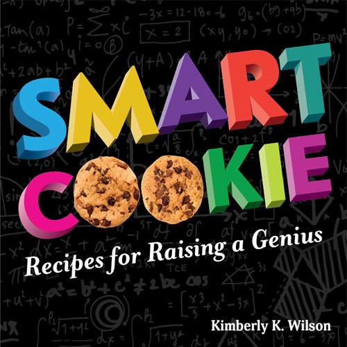 ntz_studios_smart-cookie_book_cover_art.