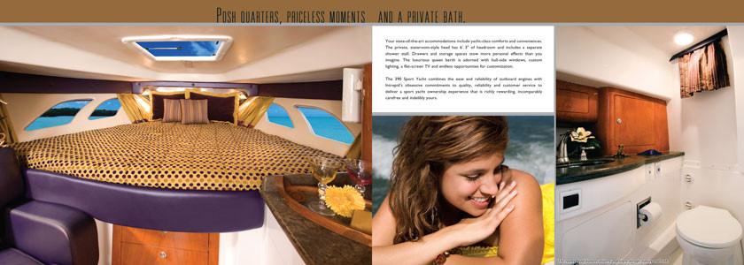 ntz_studios_intrepid-390-brochure-6.jpg