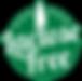 nineshotz_lactose_free_logo.png