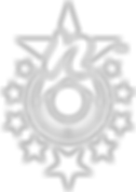 nineshotz_corporate_seal_white_125.png