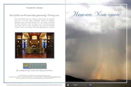 ntz_studios_seasons-ad-for-horizon-air.j