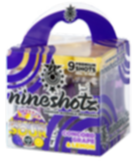 Nineshotz_Premium_Alcoholic_Beverages_Su