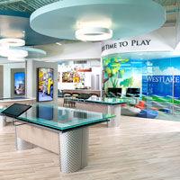 ntz_studios_Minto_WestLake_sales_center.