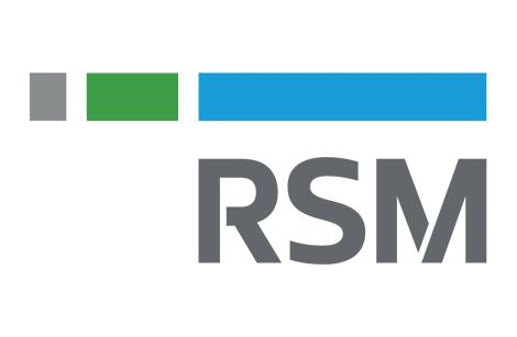 Nineshotz Sticks with RSM
