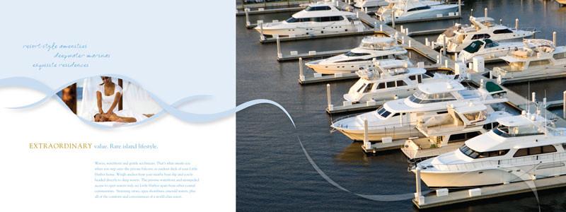 ntz_studios_little-harbour-brochure-4.jp